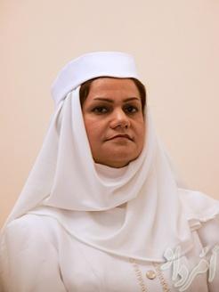 موبدیار مهرزاد کاویانی