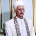 موبد مهربان فیروزگری